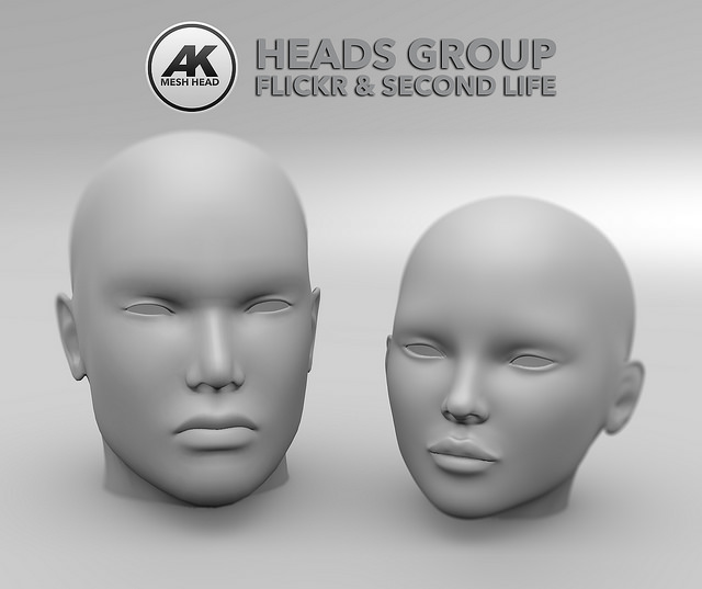 Heads Group